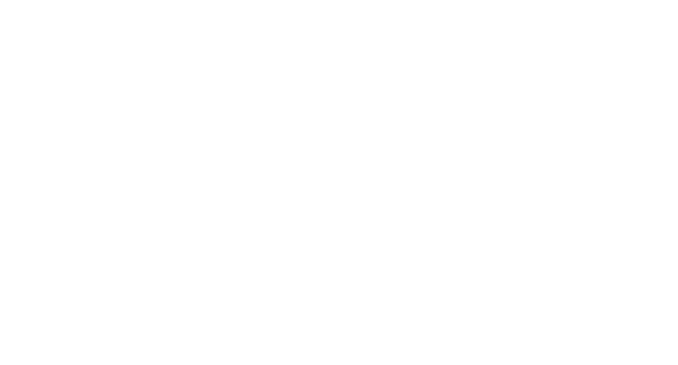 LA Music Mixing